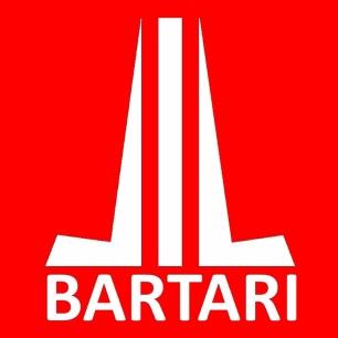 Bartari