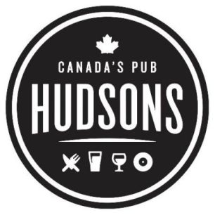 hudsons-canadian-tap