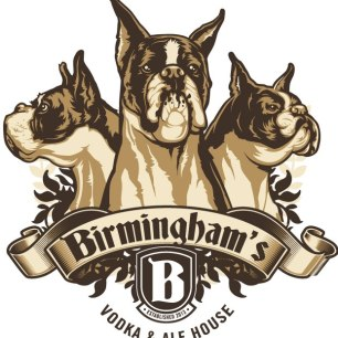 birminghams