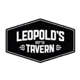 Leopolds Tavern – Broadway
