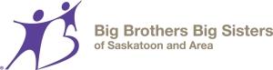 Saskatoon_horizontal_2colour_300dpi_RGB