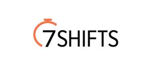7shifts